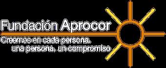 Fundación Aprocor