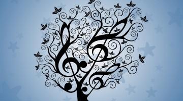 Nosotros y la musica, SOI
