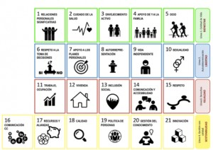 Agenda2020_1