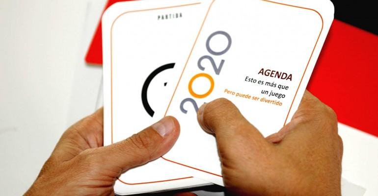 APR_Agenda_2020_0026-boost