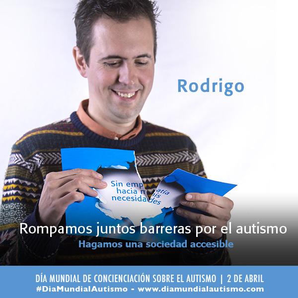 Cartel Rompe Barreras (1)
