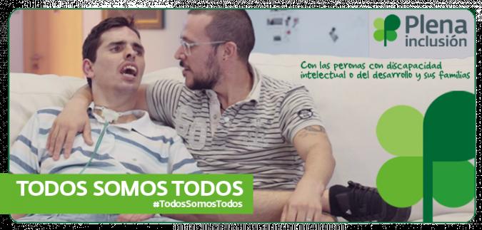 IMAGEN-TODOS-SOMOS-TODOS