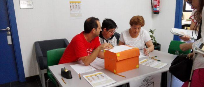 Elecciones generales Fundación Aprocor (2)