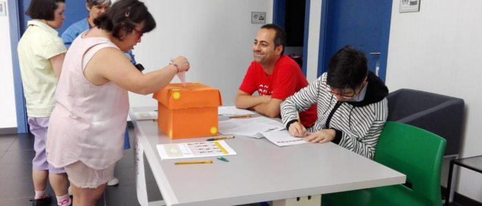 Elecciones generales Fundación Aprocor (3)