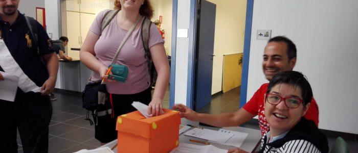 Elecciones generales Fundación Aprocor (6)