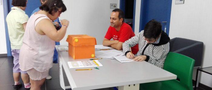 Elecciones generales Fundación Aprocor (7)