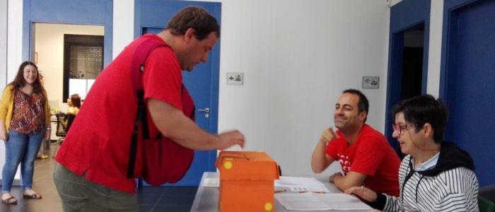 Elecciones generales Fundación Aprocor (8)