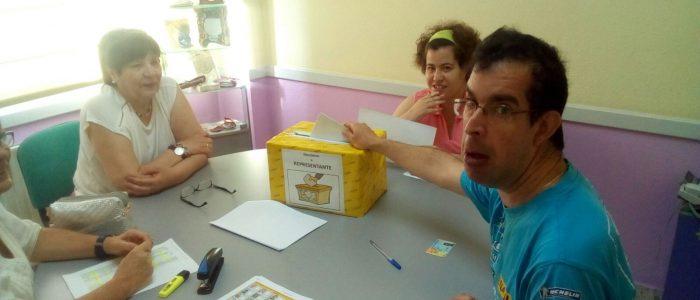 Elecciones generales Fundación Aprocor (9)