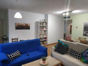 Imagen de la casa 5 después de las obras