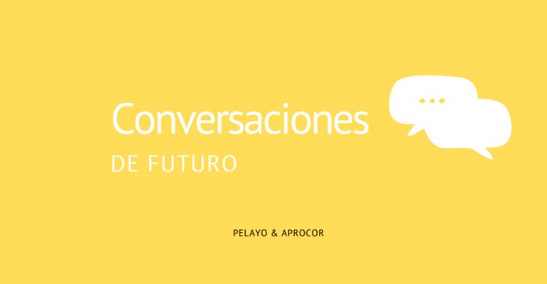 Conversaciones de futuro