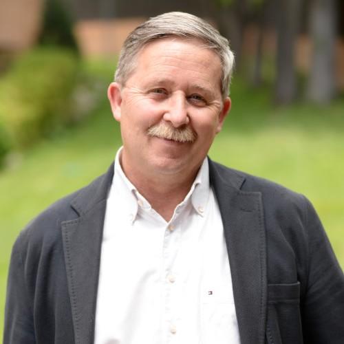 Director Financiero de la Fundación Aprocor