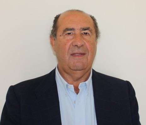 Vicepresidente de la Fundación Aprocor