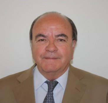 Presidente de la Fundación Aprocor