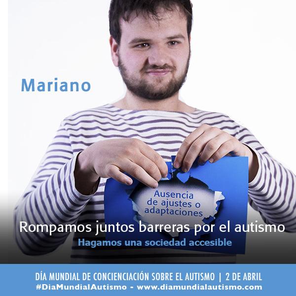 Cartel Rompe Barreras