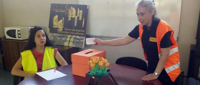 Elecciones generales Fundación Aprocor (10)