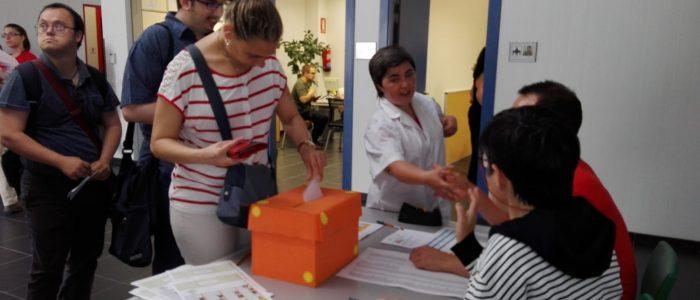 Elecciones generales Fundación Aprocor (5)